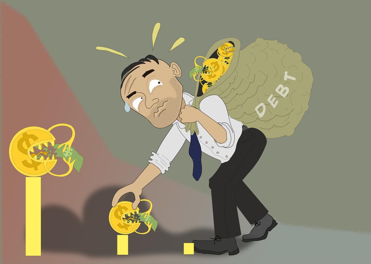 Rachat de crédit : comment ça se passe et quels sont les avantages ?