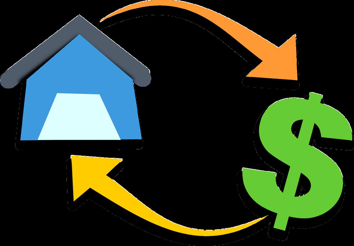 Frais de paiement anticipé de crédit hypothécaire