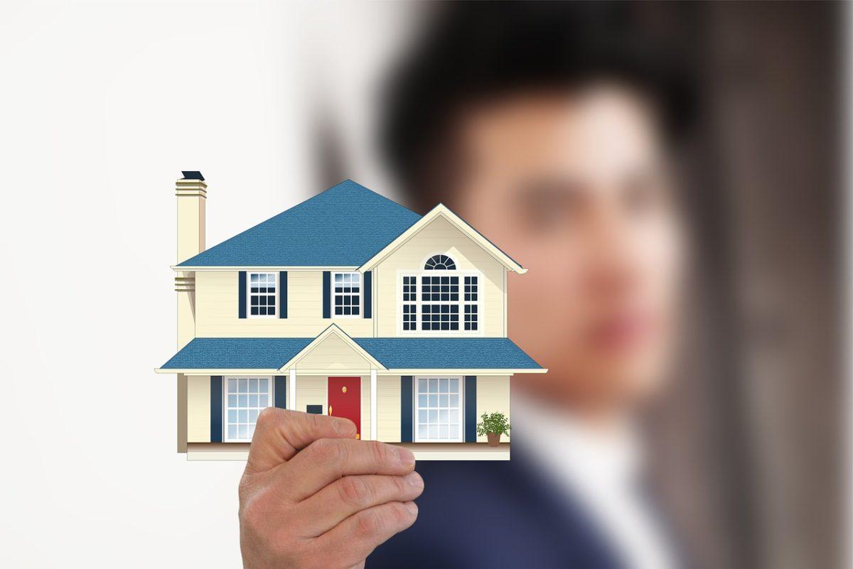 recourir à un courtier immobilier
